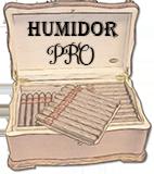Humidory