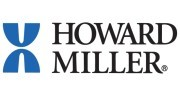 howard-miller-logo